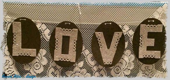 BeFunky_Love 1.jpg