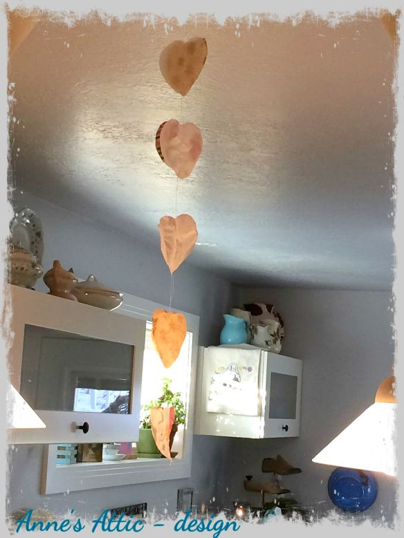 BeFunky_Love hanging streamers.jpg