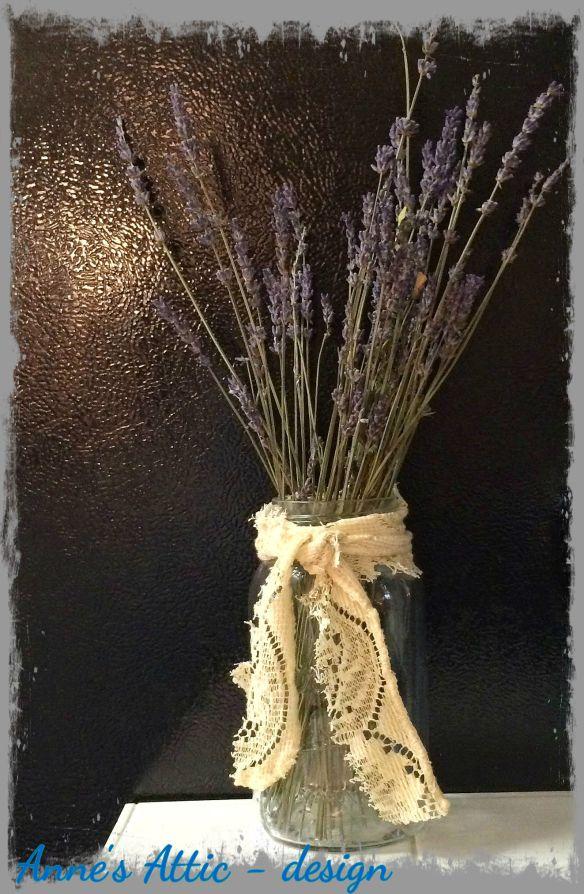 BeFunky_Love lavender.jpg