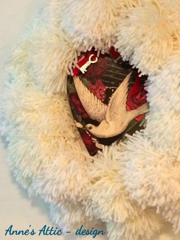 BeFunky_pom wreath.jpg