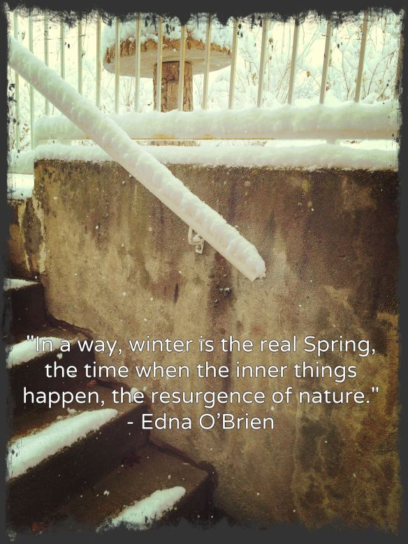 BeFunky_Winter Saying.jpg