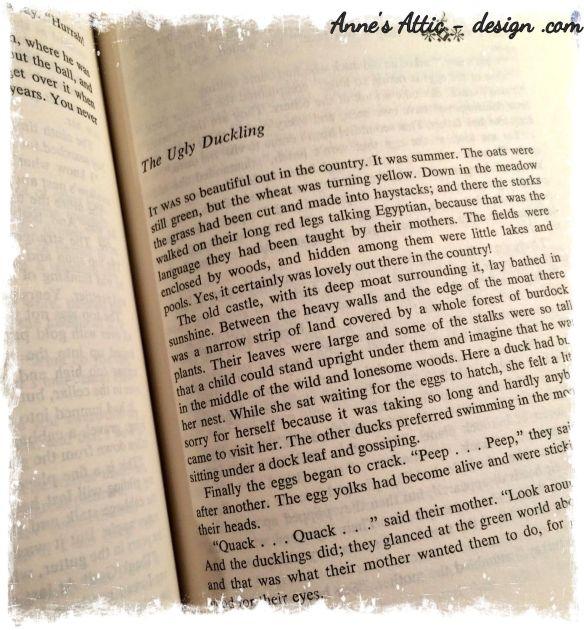BeFunky_book duck.jpg
