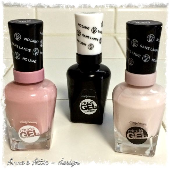 BeFunky_Nail polish.jpg