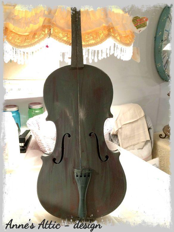 BeFunky_violin 1.jpg