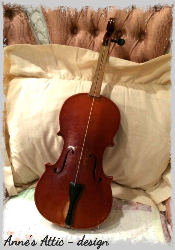 BeFunky_Violin.jpg