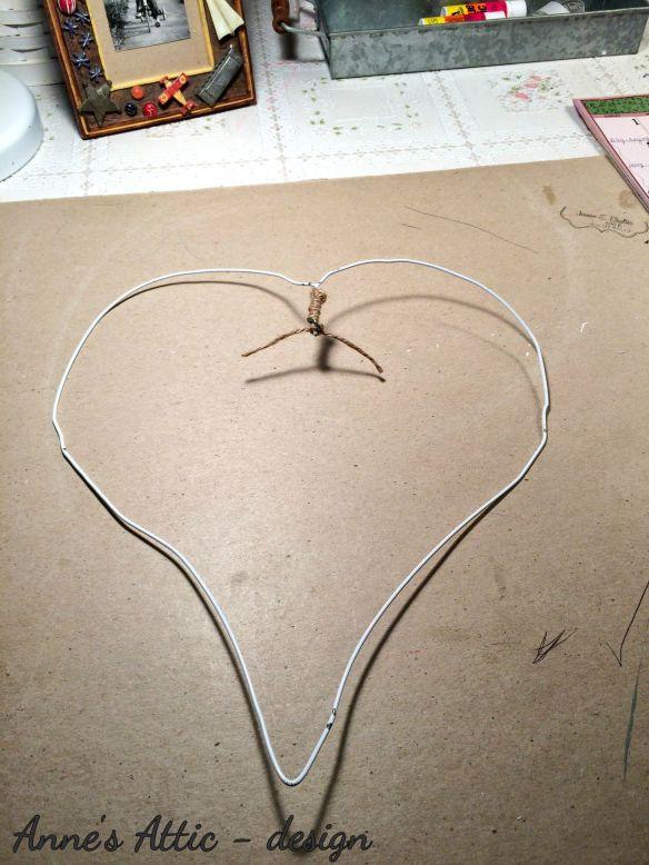 BeFunky_wire heart frame.jpg