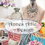 annes attic blog button