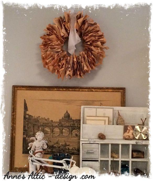 BeFunky_chain wreath.jpg
