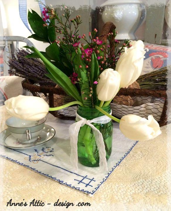 BeFunky_flowers 3.jpg