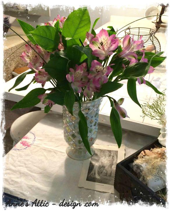BeFunky_flowers 4.jpg