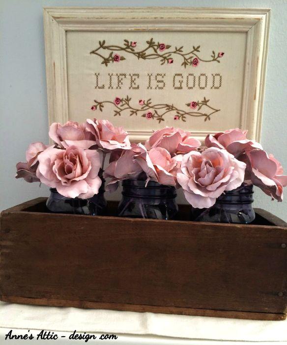 BeFunky_N bath roses.jpg