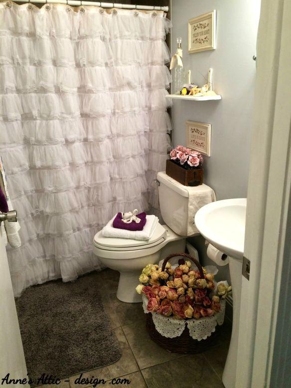 BeFunky_N bathroom 1.jpg