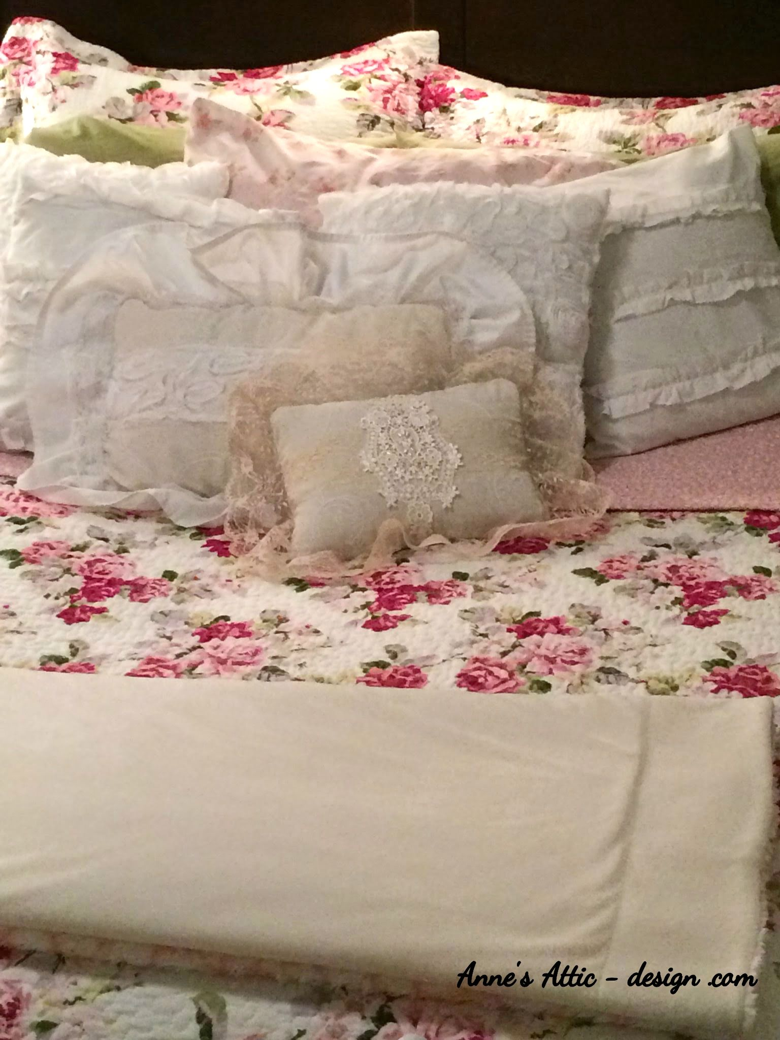 BeFunky_N bed pillows.jpg