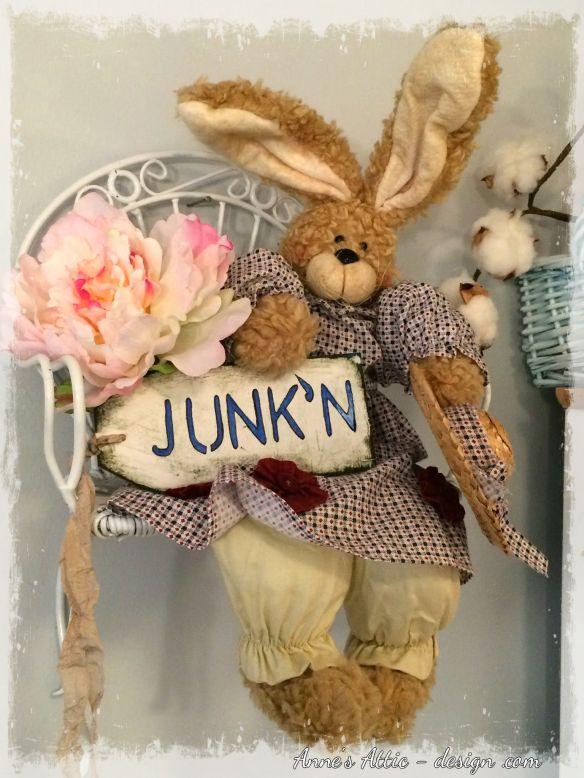 BeFunky_N bunny chair.jpg