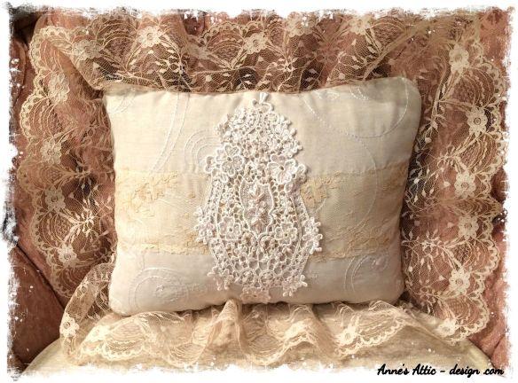 BeFunky_N pillow.jpg