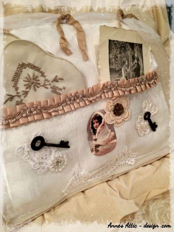 BeFunky_N treasure pillows.jpg
