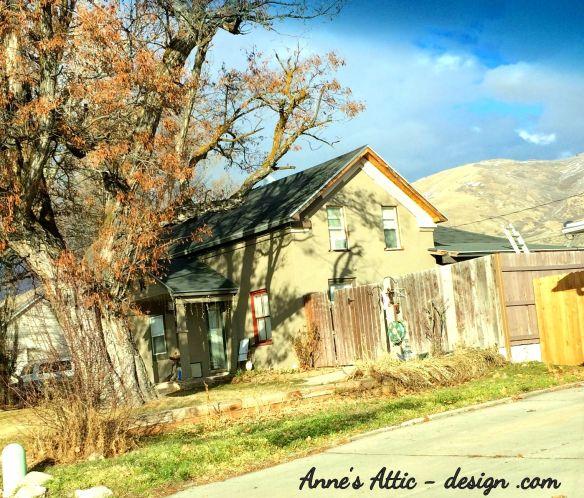 BeFunky_old homes 1.jpg