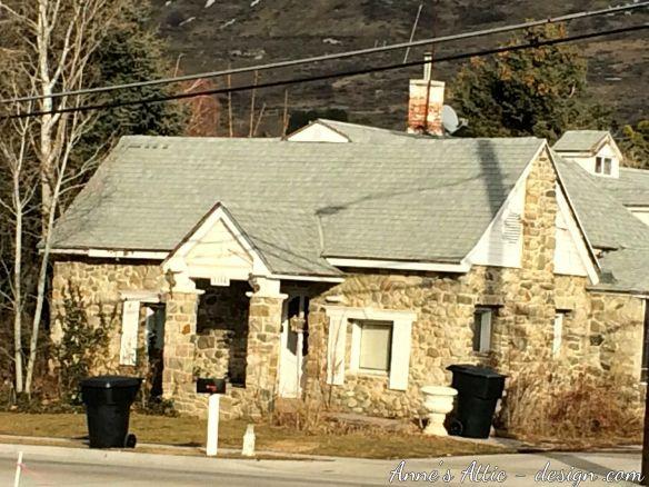 BeFunky_old homes 5.jpg