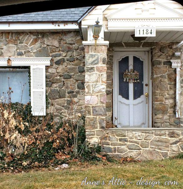 BeFunky_old homes door.jpg
