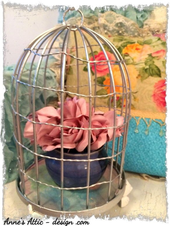 BeFunky_painted flowers bird cage.jpg