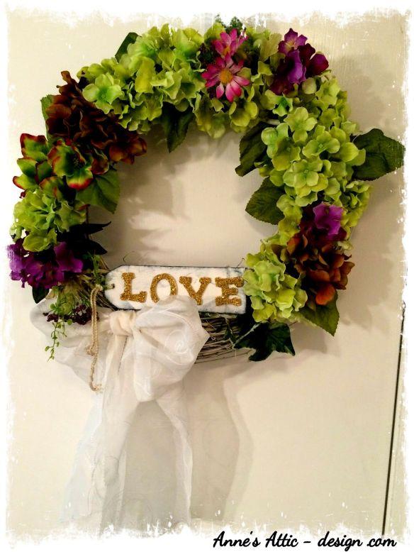BeFunky_Sprig wreath 0.jpg