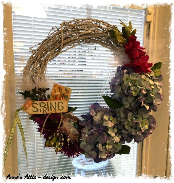 BeFunky_Spring wreath.jpg