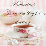 katherines corner button 150