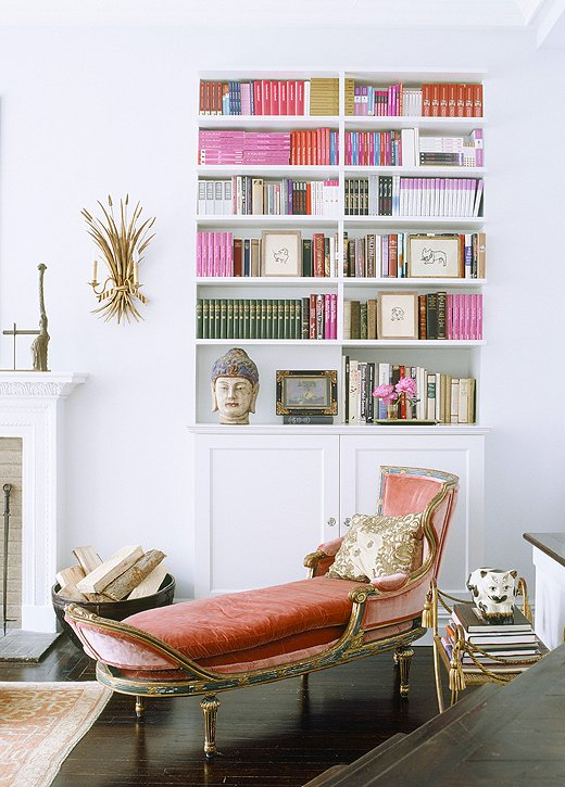 one_kings_lane_chaiselongue_pink