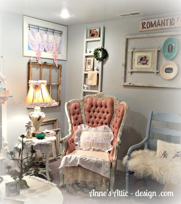 details sitting room