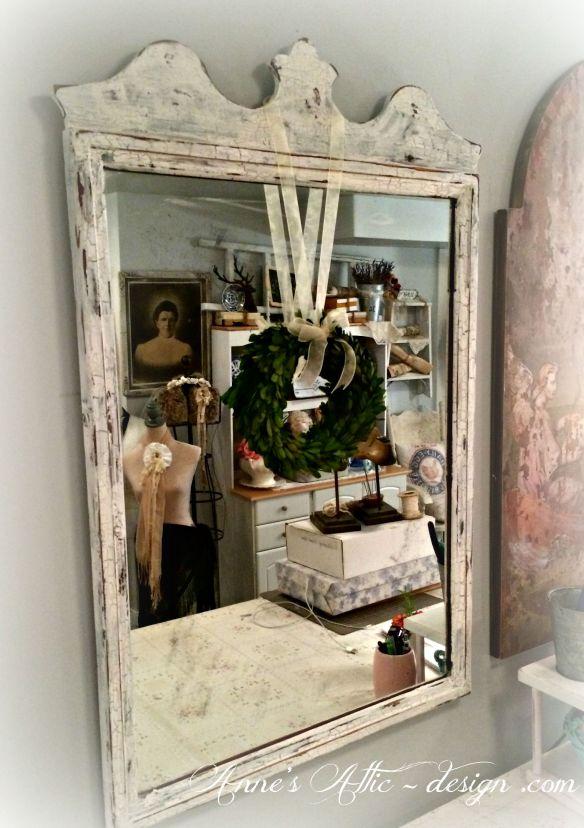 mirror full