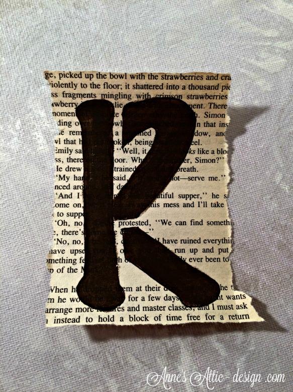Art letter R.jpg
