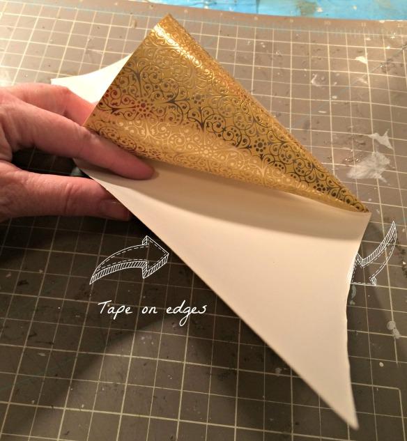 Cone tape.jpg