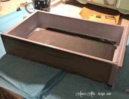 drawer 0