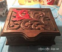 drawer 00