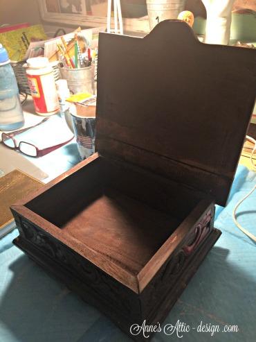 drawer 01