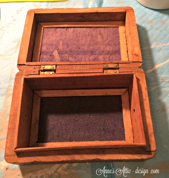 drawer 04
