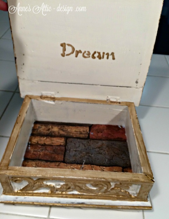 drawer 06