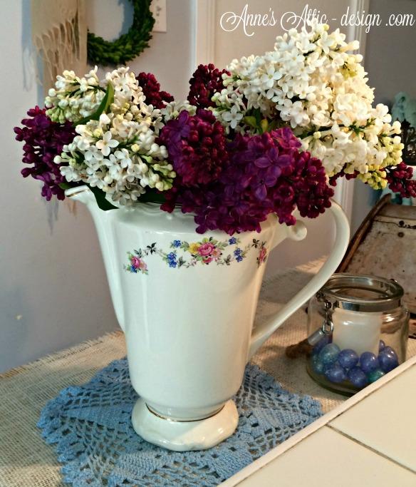 2nd lilac 1.jpg