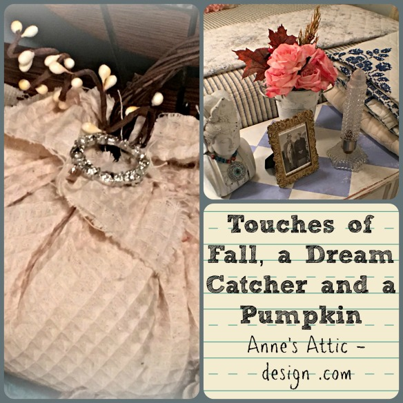 fall bedroom collage.jpg