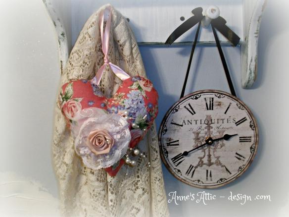 clock-rack