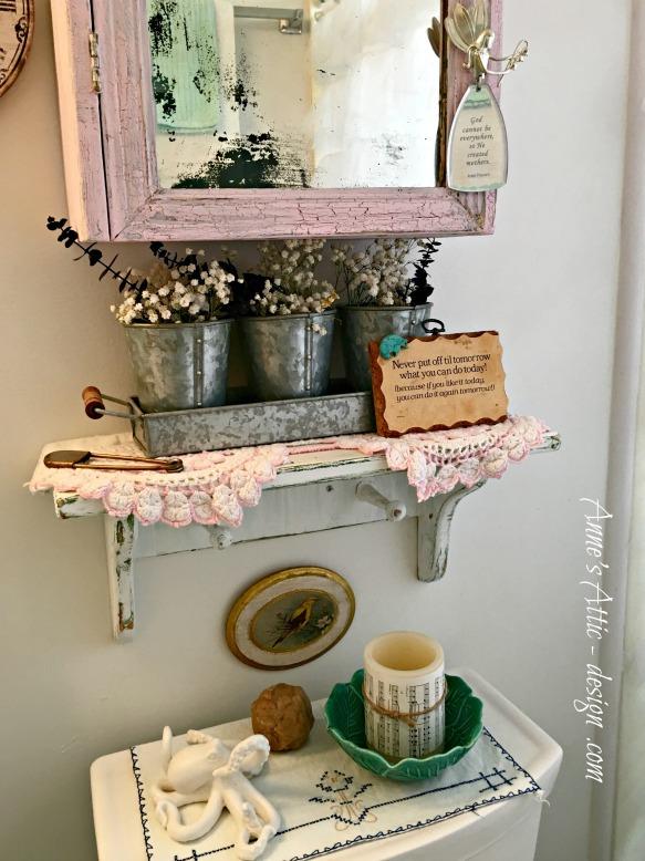 br shelf