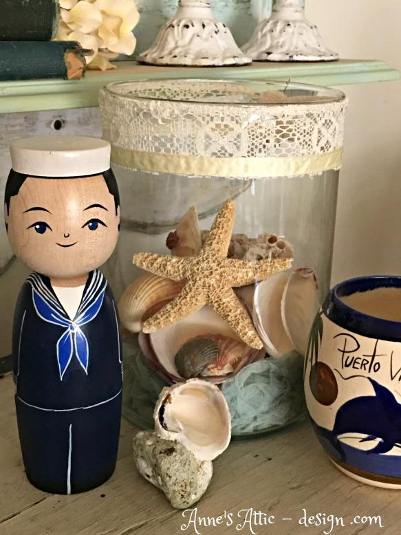 sailor.jpg