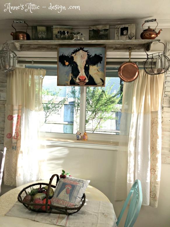 shabby curtains 1.jpg