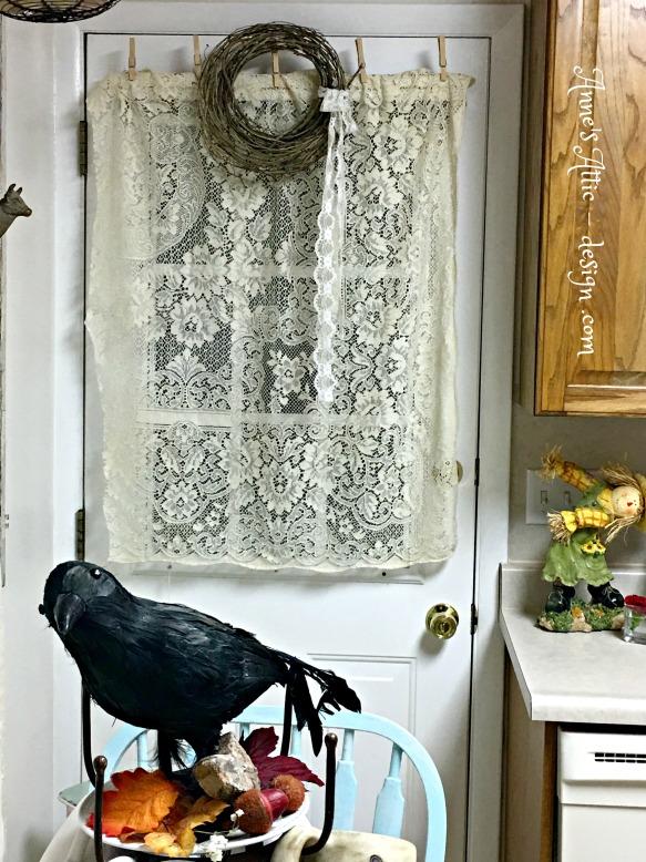 shabby curtains 4