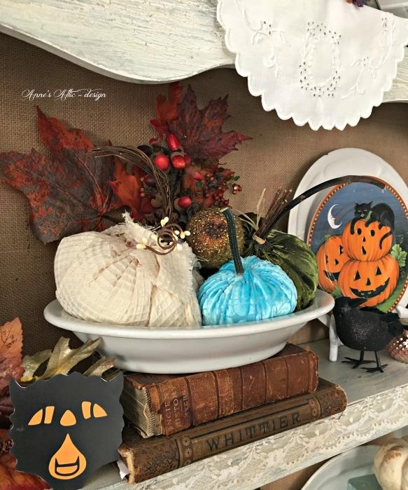 hutch pumpkins