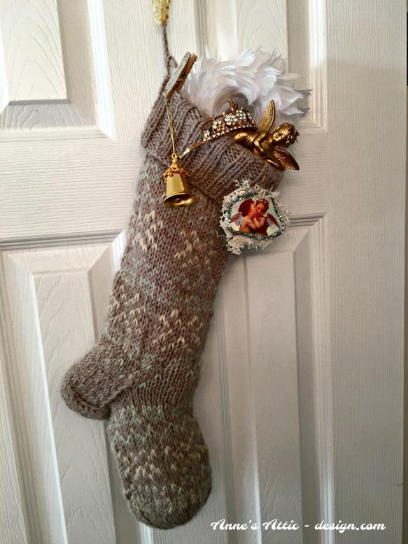 br stocking